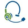 Call Center Applications