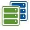 Managed Services, Server & Data Center